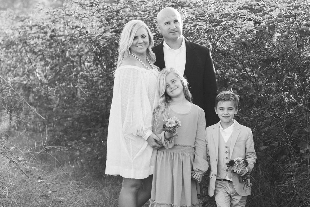 Ledbetter Family -20.jpg
