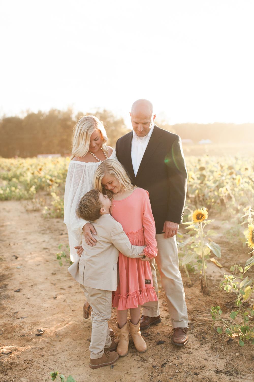 Ledbetter Family -37.jpg