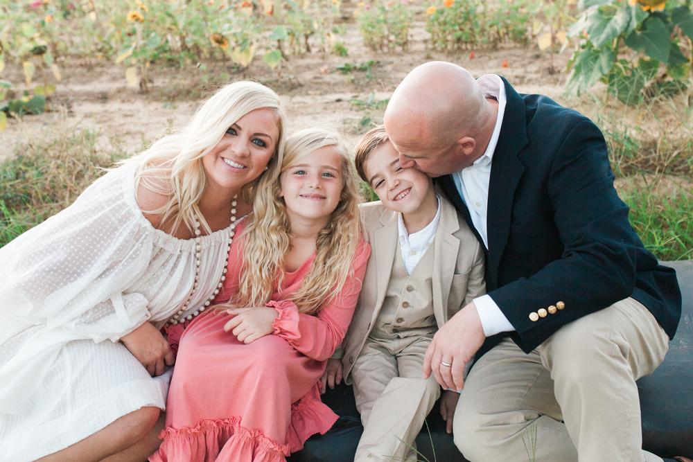 Ledbetter Family -40.jpg