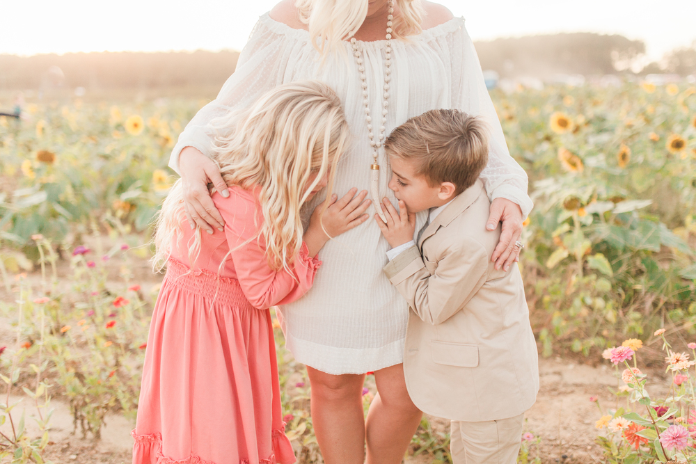 Ledbetter Family -49.jpg
