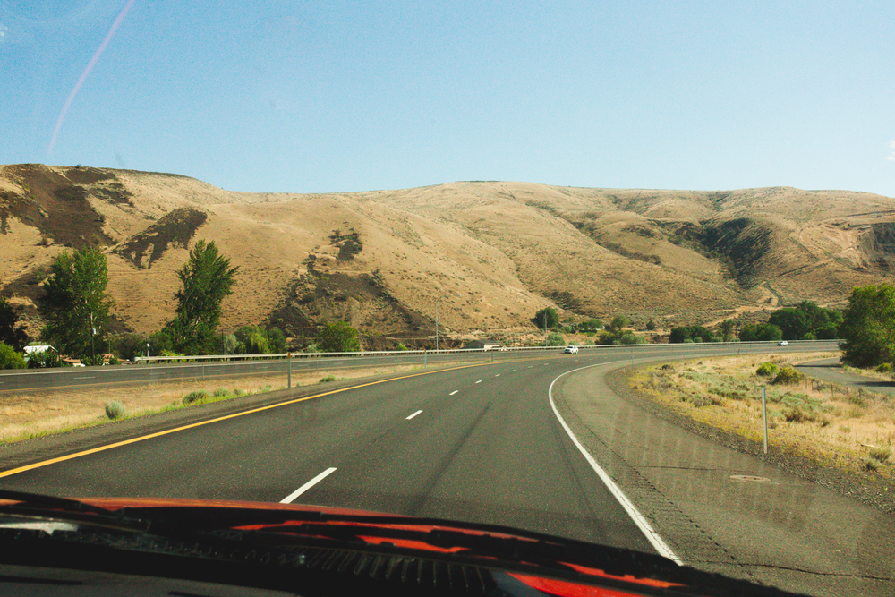 Roadtrip home 2015-98.jpg