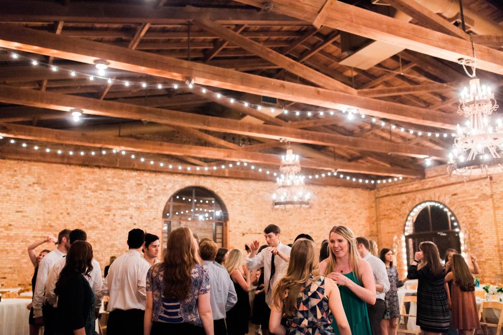 Smithonia Farm Athens Wedding Photography