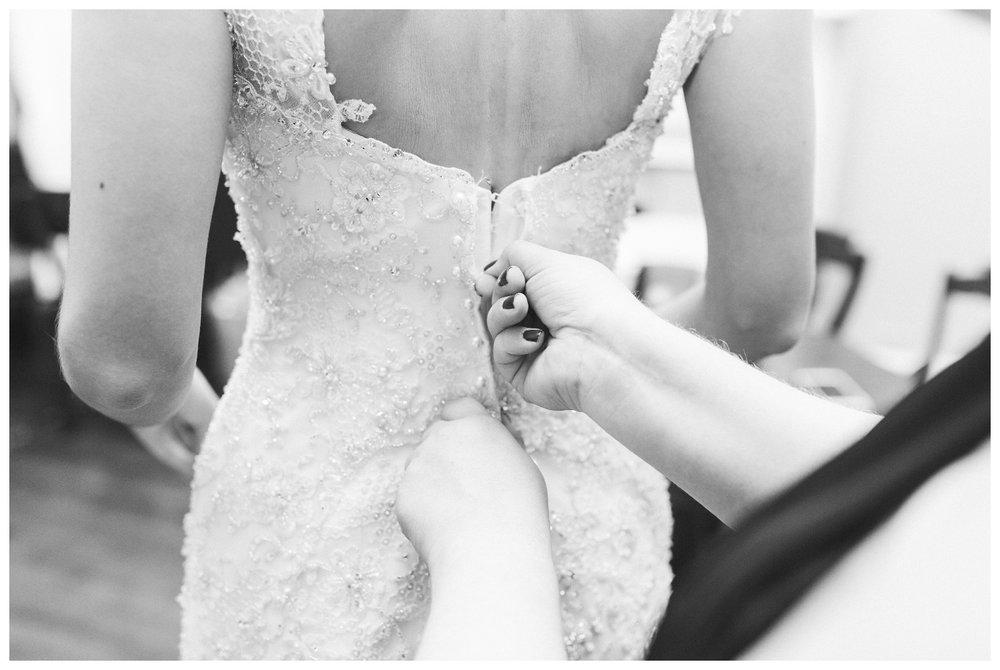 hurleywedding-29.jpg