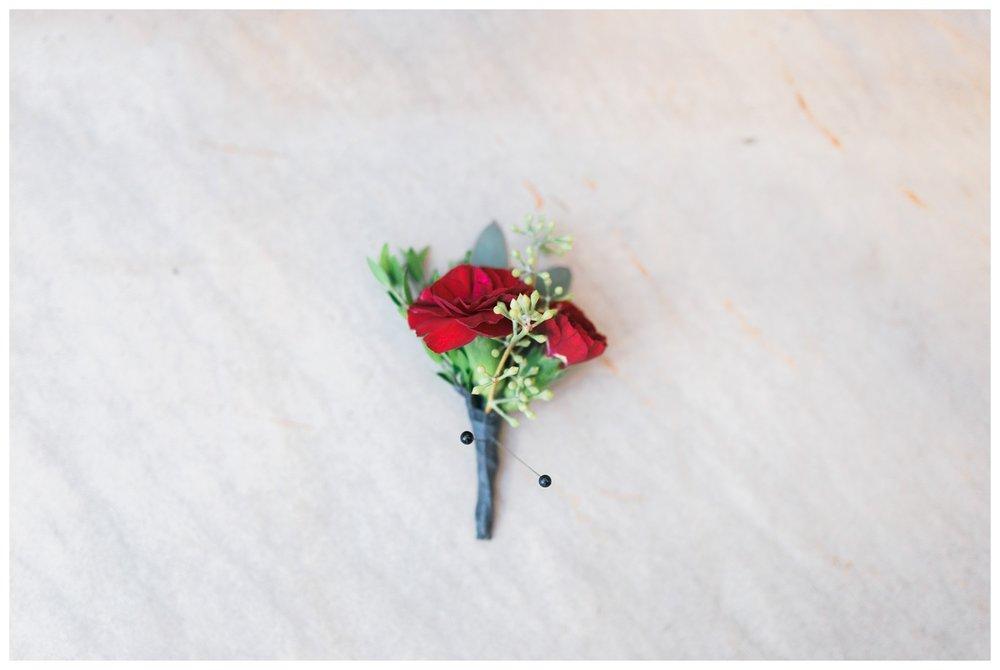 hurleywedding-44.jpg
