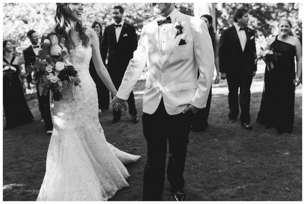 hurleywedding-198.jpg
