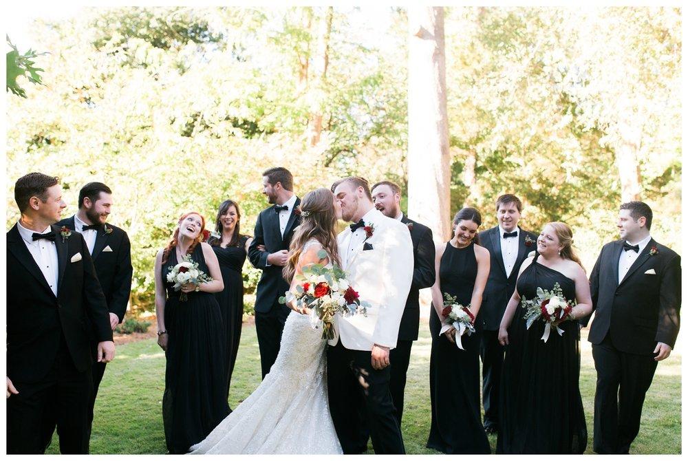 hurleywedding-201.jpg