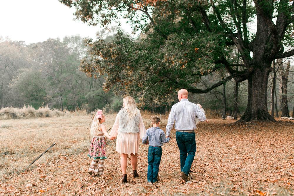 ledbetterfamily-4.jpg