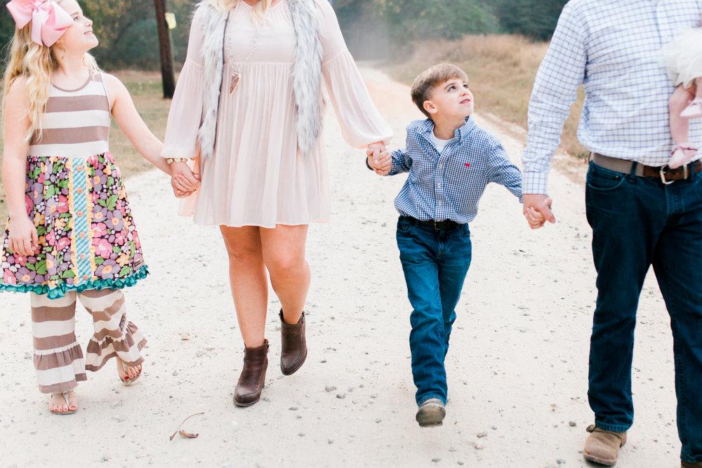 ledbetterfamily-47.jpg