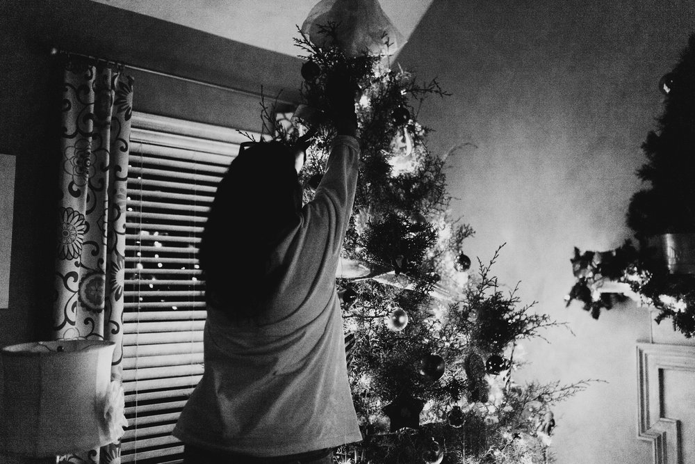christmas2016-28.jpg