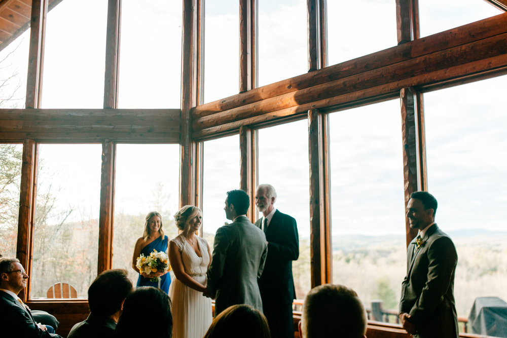 northgamountainweddingphotography-56.jpg