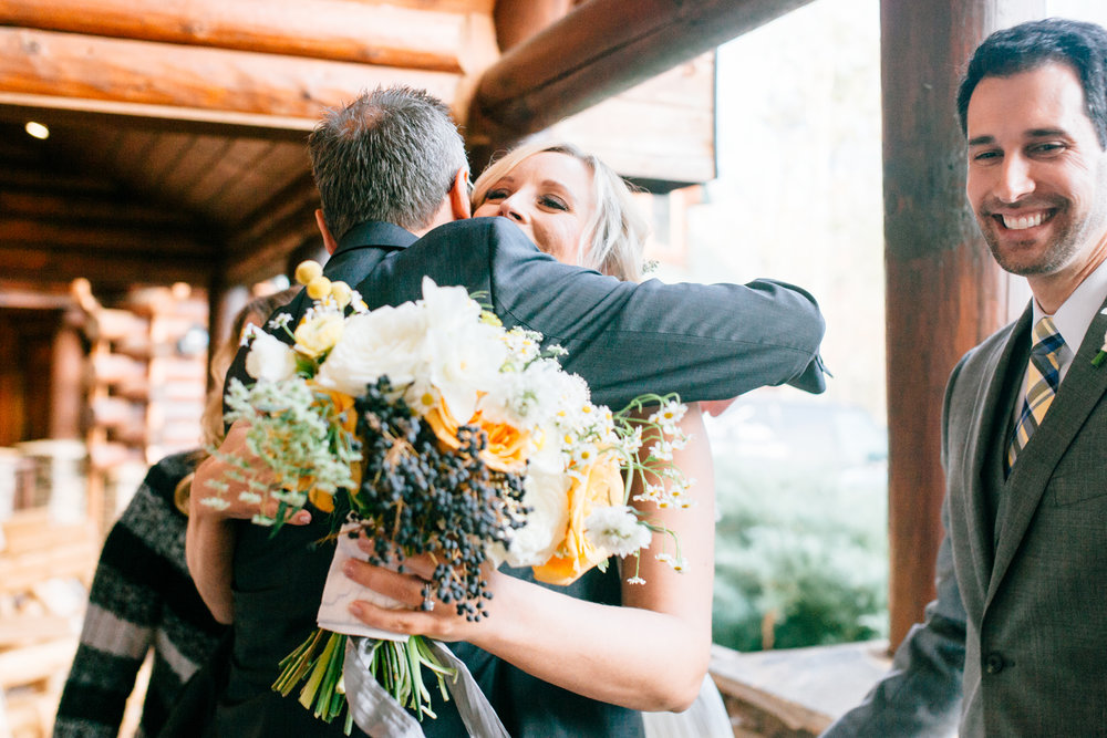 northgamountainweddingphotography-61.jpg