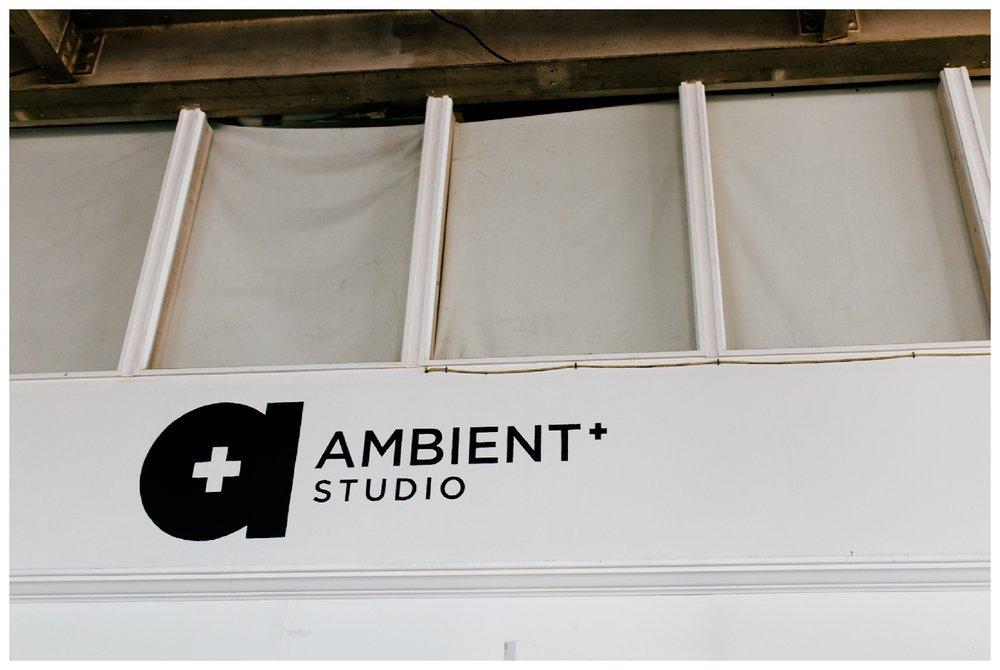 ambientplusstuidioweddingphotography-1.jpg
