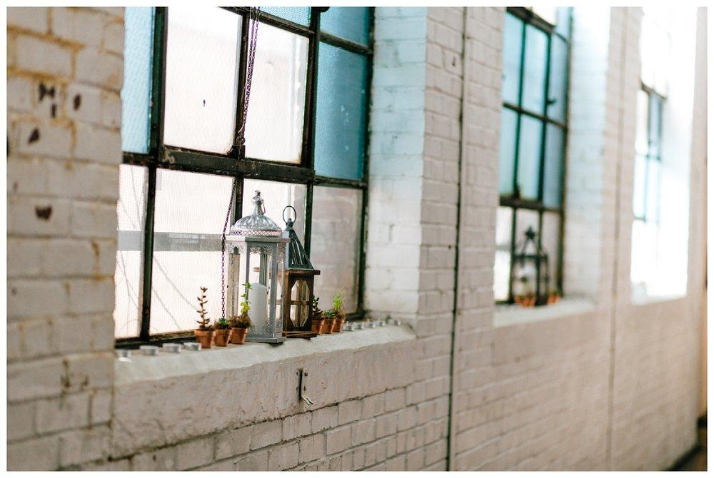 ambientplusstuidioweddingphotography-65.jpg