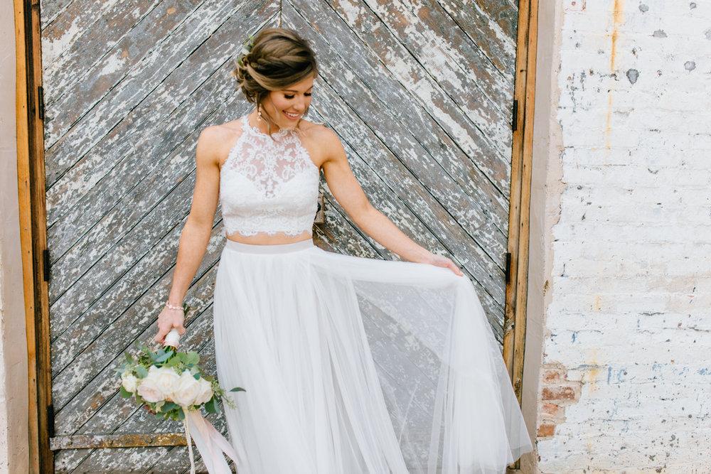 athens ga wedding photogrphy