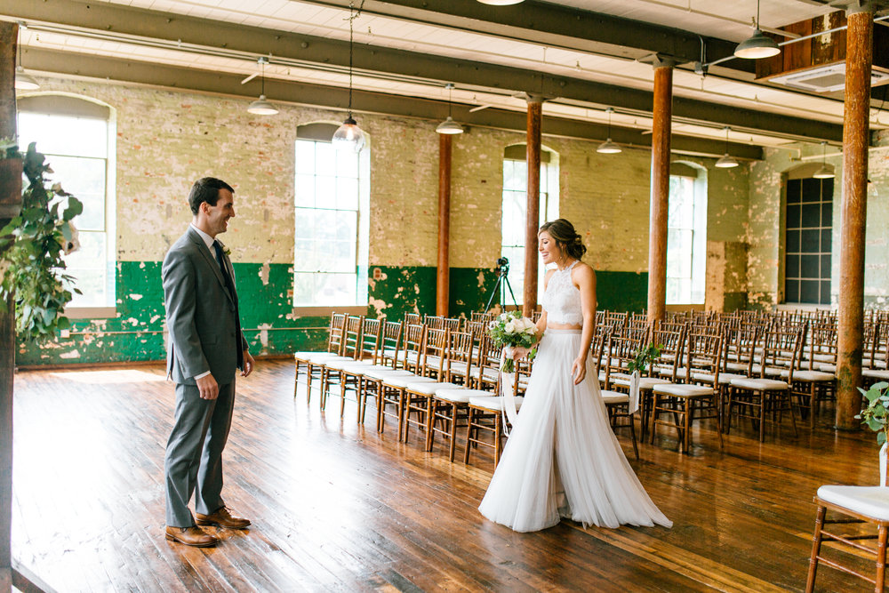 the engine room wedding photography