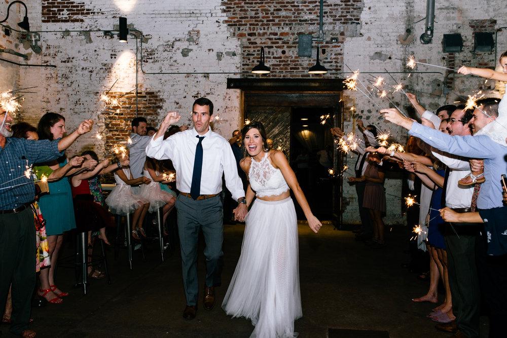 best athens ga wedding photogapher