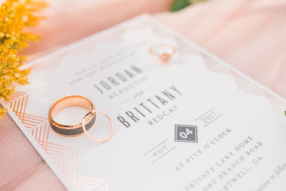 brittanyandjordanwedding-32.jpg