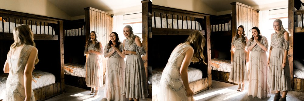 brittanyandjordanwedding-82.jpg