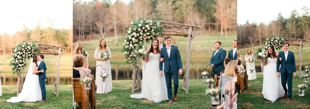 best north ga wedding photographer