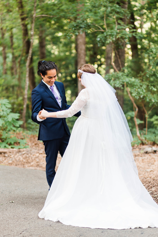 athen-botanical-garden-wedding-6.jpg