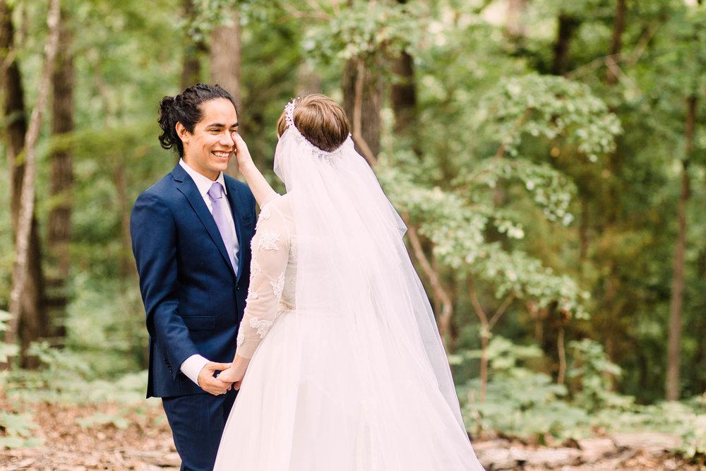 athen-botanical-garden-wedding-8.jpg