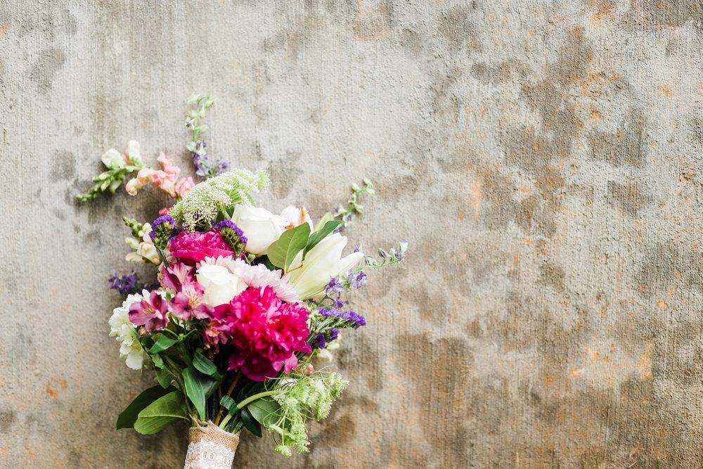 athen-botanical-garden-wedding-14.jpg