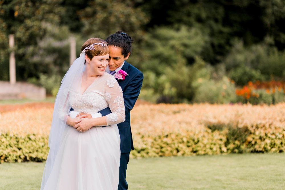 athen-botanical-garden-wedding-18.jpg