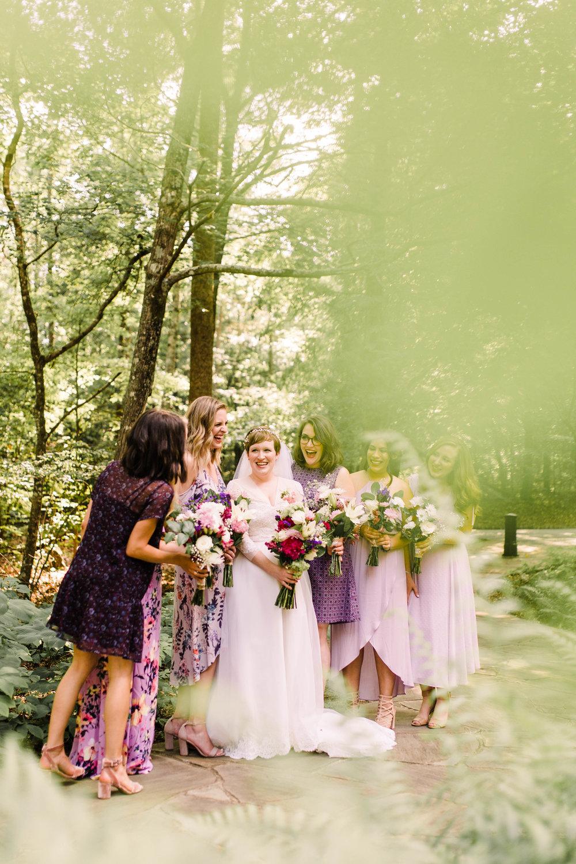 athen-botanical-garden-wedding-25.jpg