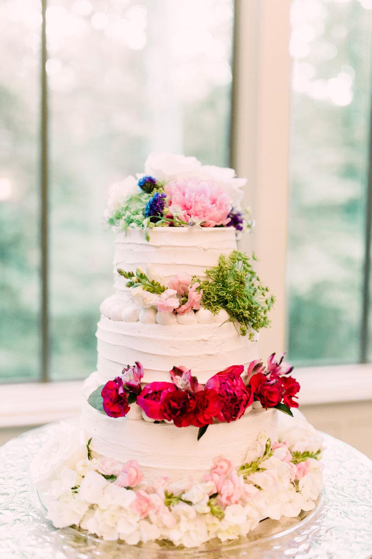 athens-ga-botanical-garden-chapel-wedding-6.jpg