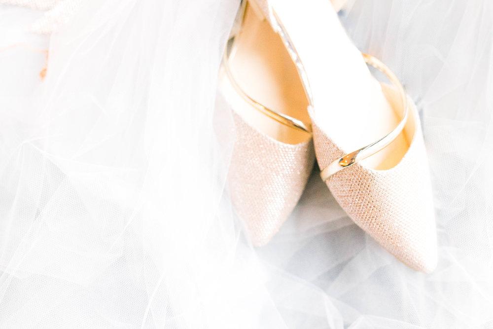 weddingslideshow-0040.jpg