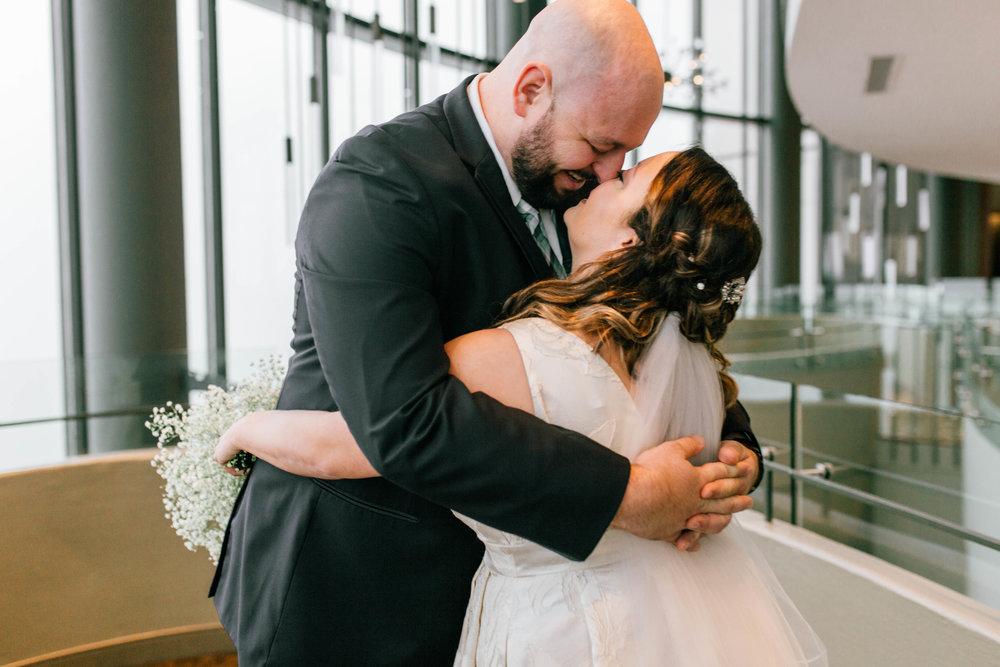 weddingslideshow-0155.jpg
