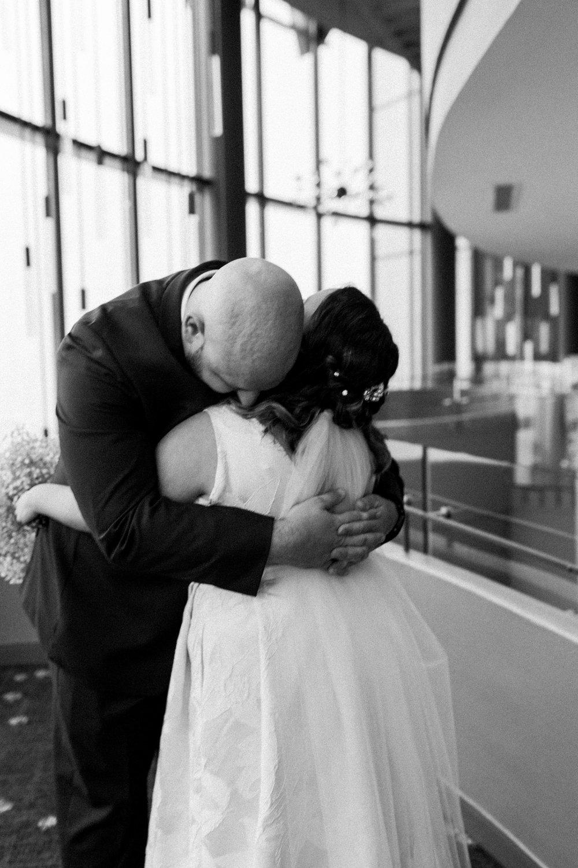 weddingslideshow-0164.jpg