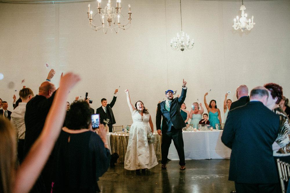 weddingslideshow-0214.jpg