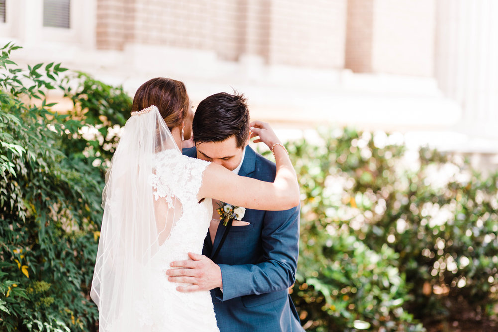 athens-the-georgian-wedding-photogrphy6.jpg
