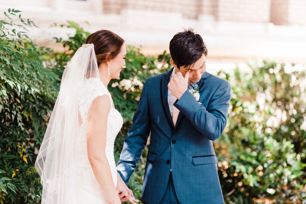 the Georgian Athens Wedding photography