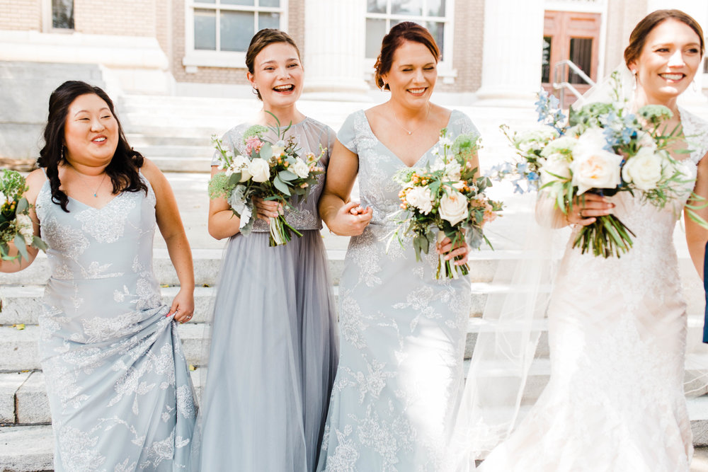 athens-the-georgian-wedding-photogrphy15.jpg