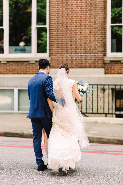 athens-the-georgian-wedding-photogrphy24.jpg