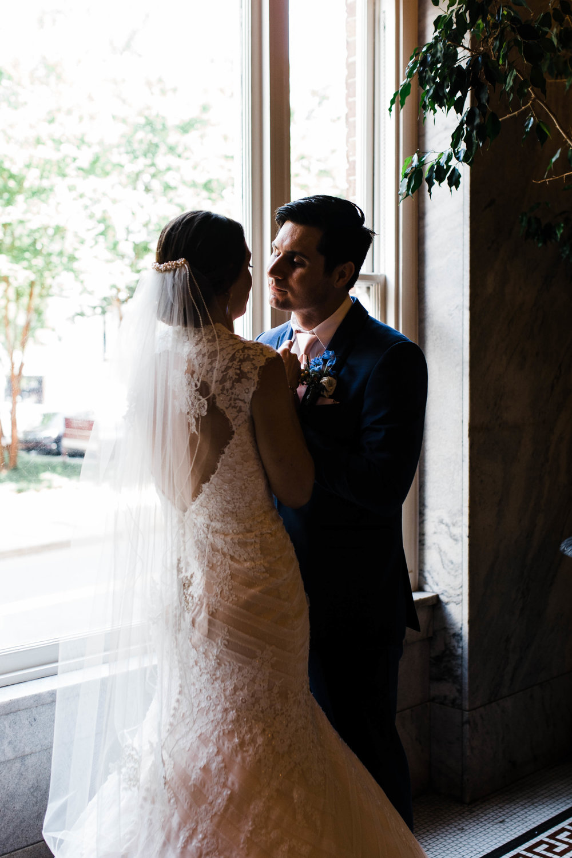 athens-the-georgian-wedding-photogrphy40.jpg