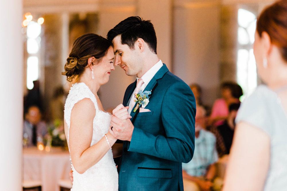 athens-the-georgian-wedding-photogrphy78.jpg