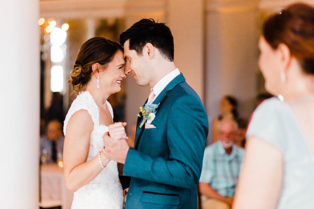 athens-the-georgian-wedding-photogrphy79.jpg