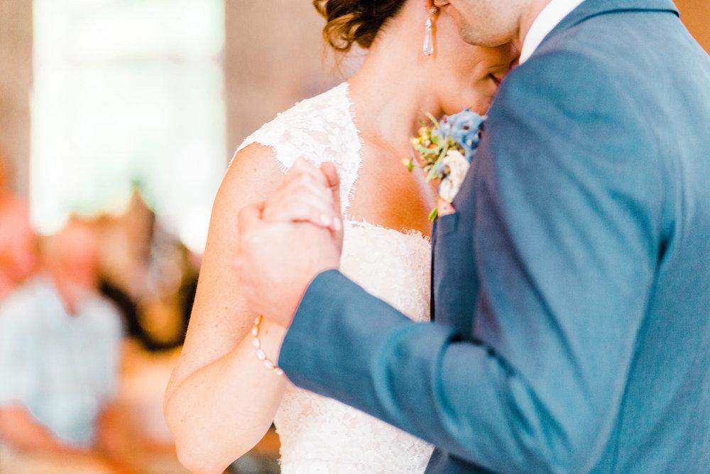athens-the-georgian-wedding-photogrphy80.jpg