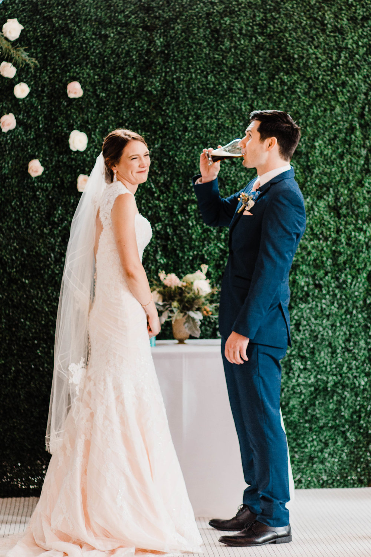 terrapin wedding athens