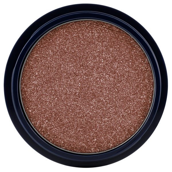 Date night eyeshadow £6.00