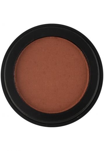 Savanna eyeshadow £6.00