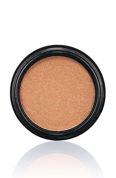 Gold Front eyeshadow £6