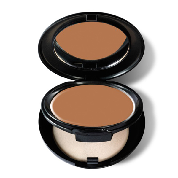 C9 cream foundation £13 .00