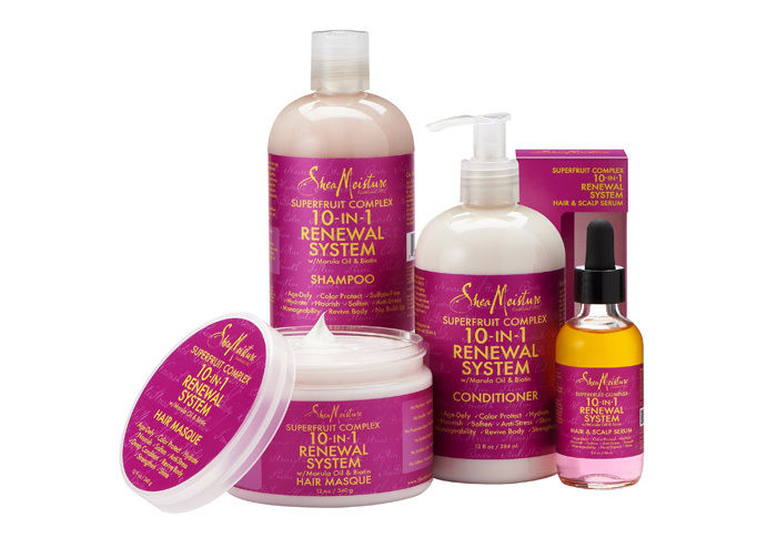Shea_Moisture_banner_the_glamour_Shop.png