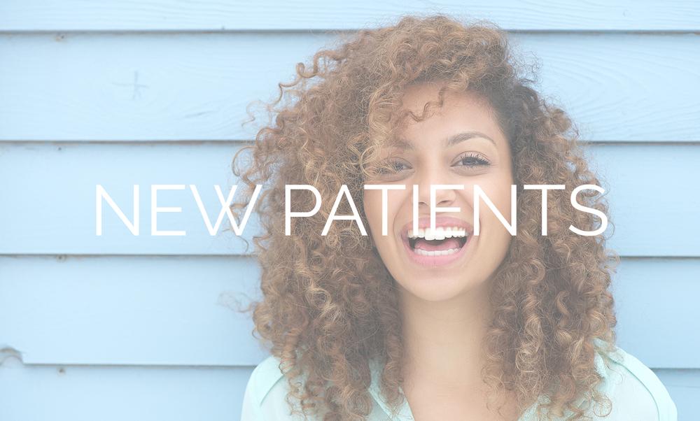 NewPatients.jpg