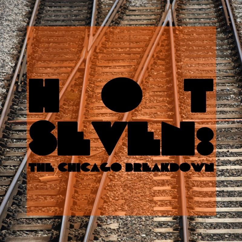 HotSevenBreakdown01.jpg