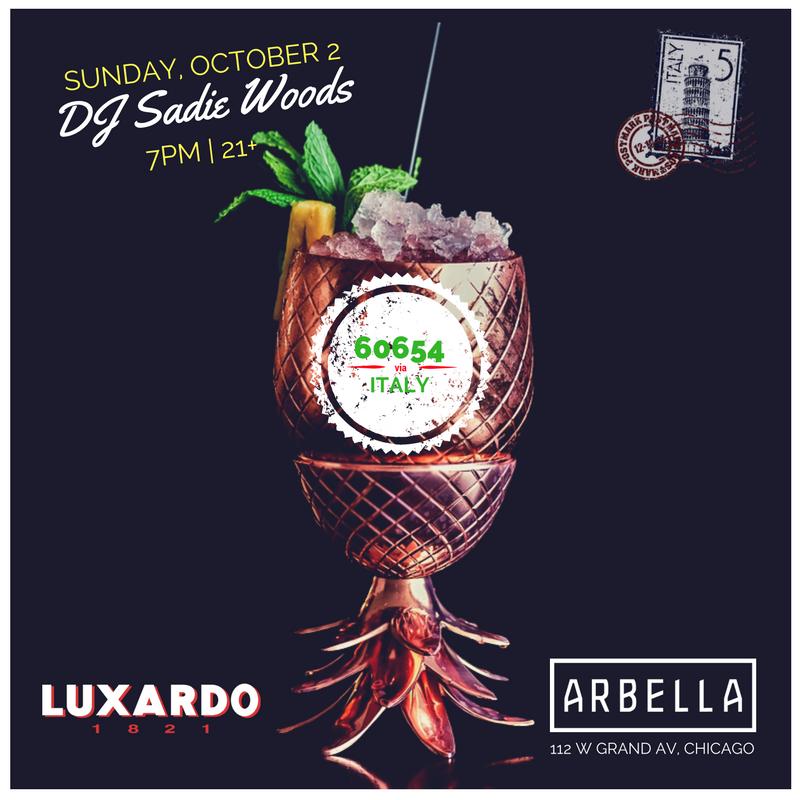 Arbella October 2-2.png